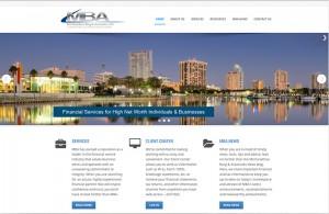 mba_website