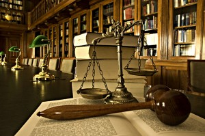 litigation_services