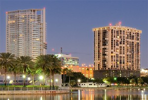 tampa_financial_service_area