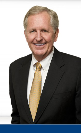 CPA and Financial Services expert Jeff McClanathan