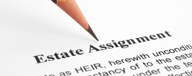 tampa accounting trasferring assets to your heirs