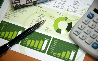 Financial Planning and Financial Services and Certified Public Accountants - Dividends and Taxes