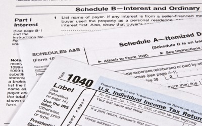 Tampa Certified Public Accountant and Tax Services