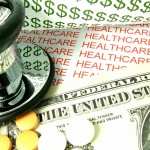 FSA amendment health care tax benefits