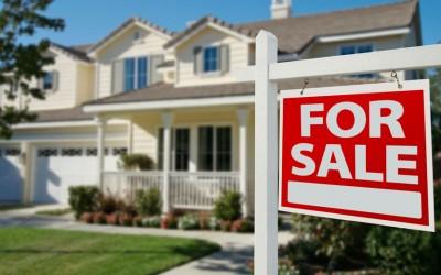 Buy a Home in St Petersburg Florida