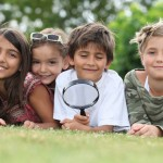 Tampa Tax Preparation Summer Camp Deduction
