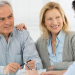 Retirement Tax Planning For When You Change Jobs