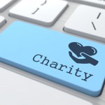 Give and Receive With a Charitable Remainder Trust in Tampa, Florida