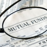 Two tax pitfalls of mutual funds in Tampa, Florida