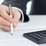 Important Tax Figures for 2015