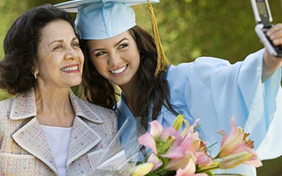 Grandchild In College This Fall Paying Tuition Could Save Gift and Estate Taxes in Tampa, Florida