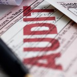 What Triggers an IRS Tax Audit in Tampa, FL