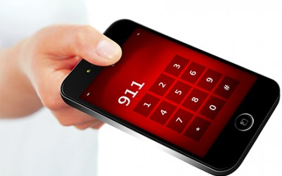 New FCC Text-to-911 Rules: Obstacles and Reminders in Tampa, Florida