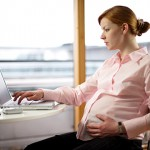 Pregnancy Discrimination is Alive and Well in the American Workplace in Tampa, Florida