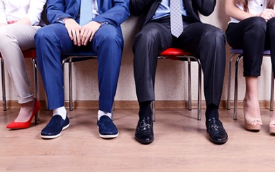 What to Consider Before Jumping On the Hiring Bandwagon in Tampa, Florida