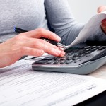 Award Points: What's Includable in Taxable Income in Tampa, Florida?