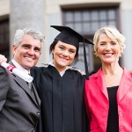 Investing in College: Tax Credits and Other Tips to Maximize Your Return in Tampa, Florida