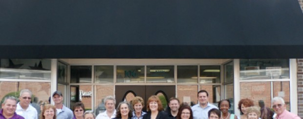 MBA Joins the Plant City Chamber of Commerce