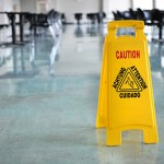 Medical Emergency at the Worksite? Take Steps to Prepare in Tampa, Florida