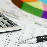 New IRS Guidance on Changing Accounting Method for Retail Inventory in Tampa, Florida