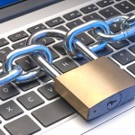 Protect Your Company Against Fraud in Tampa, Florida