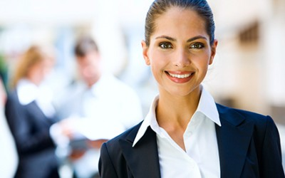 Converting a sole proprietorship to a limited liability company in Tampa, Florida