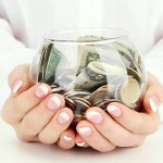 How much time is left to make donations you can deduct on your 2014 return in Tampa, Florida