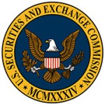 SEC Crackdown: How Effective Are Your Anti-Fraud Controls? in Tampa, Florida
