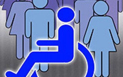 Helping Temporarily Disabled Employees Return to Work in Tampa, Florida