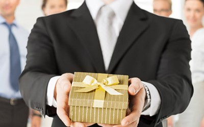 Think Outside the Gift Box This Holiday Season in Tampa, Florida