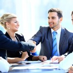 Retaining key employees in Tampa, Florida