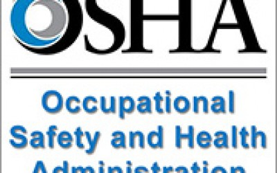 New OSHA Reporting Rules in St Petersburg Florida