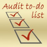 Businesses: How to Help Prepare for Audit Season in St Petersburg, Florida