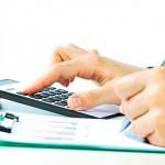 Tax Extenders: 3 Breaks For Individuals on 2014 Returns in St Petersburg, Florida
