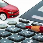 Mileage Rates in St Petersburg Florida