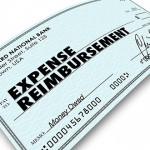 Expense Reimbursement in St Petersburg Florida