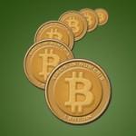 Bitcoin in St Petersburg Florida