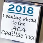 Cadillac Tax in St Petersburg Florida