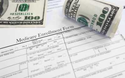 Medicare Tax in St Petersburg Florida