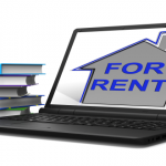 Rental Income in St Petersburg Florida