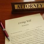 Wills in St Petersburg Florida