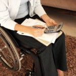 ABLE Accounts in St Petersburg Florida