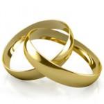 Same Sex Marriage in St Petersburg Florida