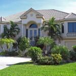 Credit Shelter Trust in St Petersburg Florida
