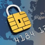 EMV Compliance in St Petersburg Florida