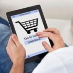 Internet Sellers in St Petersburg Florida