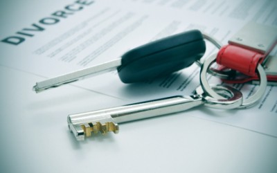 Divorce Settlements in St Petersburg Florida