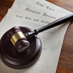 Divorce in St Petersburg Florida