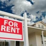 Rental Properties in St Petersburg Florida