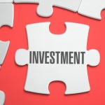 Income Investments in St Petersburg Florida